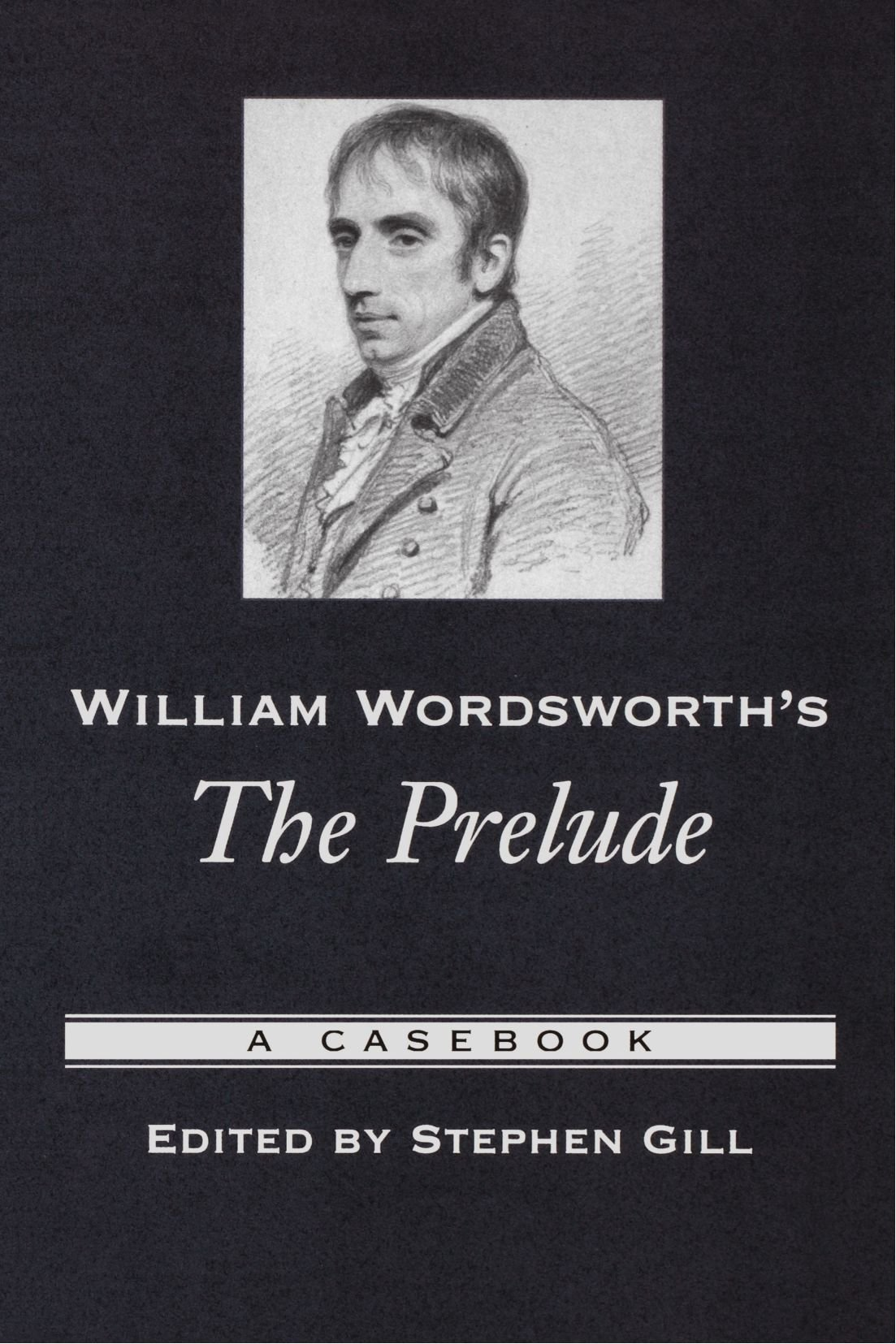 essays on the prelude This lesson will explore wordsworth's the prelude, which is one of wordsworth's most influential and cited poems we'll look at the context.