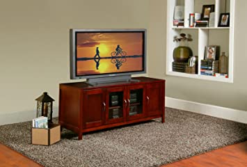 "Newport 58"" TV Stand"