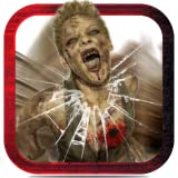 Zombie Shooting Game FREE