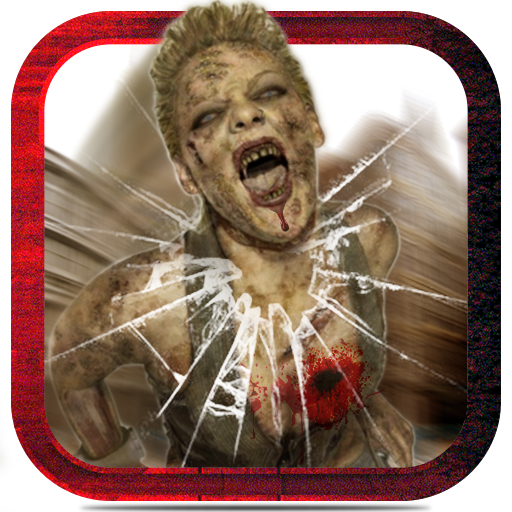 Zombie Shooting Game FREE (Dead Target Zombie compare prices)