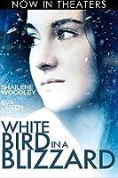 White Bird in a Blizzard [HD]