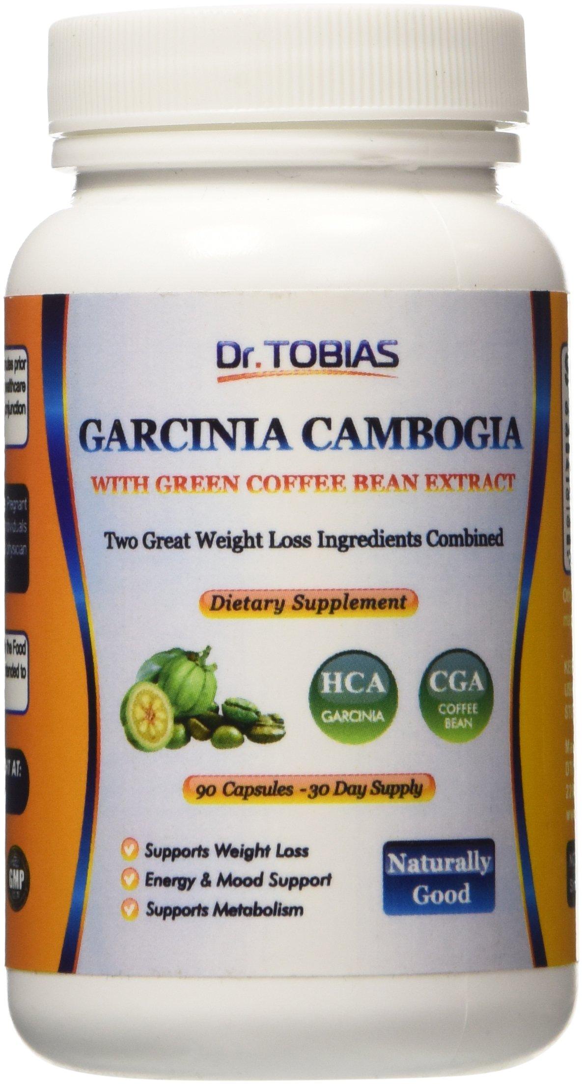 New dr tobias fish oil omega 3 optimum 60 capsules plus for Dr tobias fish oil