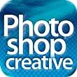 Photoshop Creative (Kindle Tablet Edition)