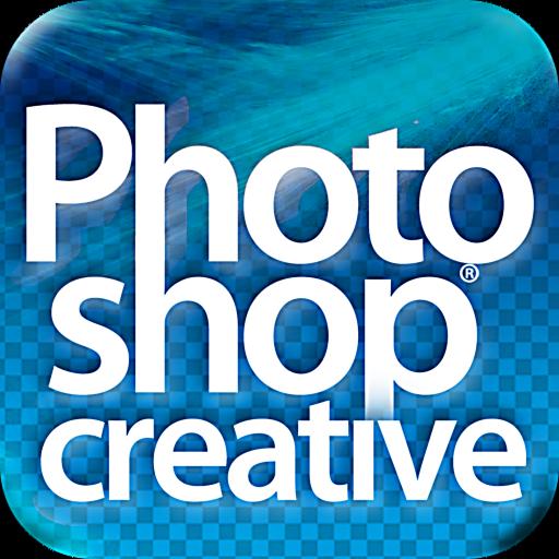 photoshop-creative-kindle-tablet-edition