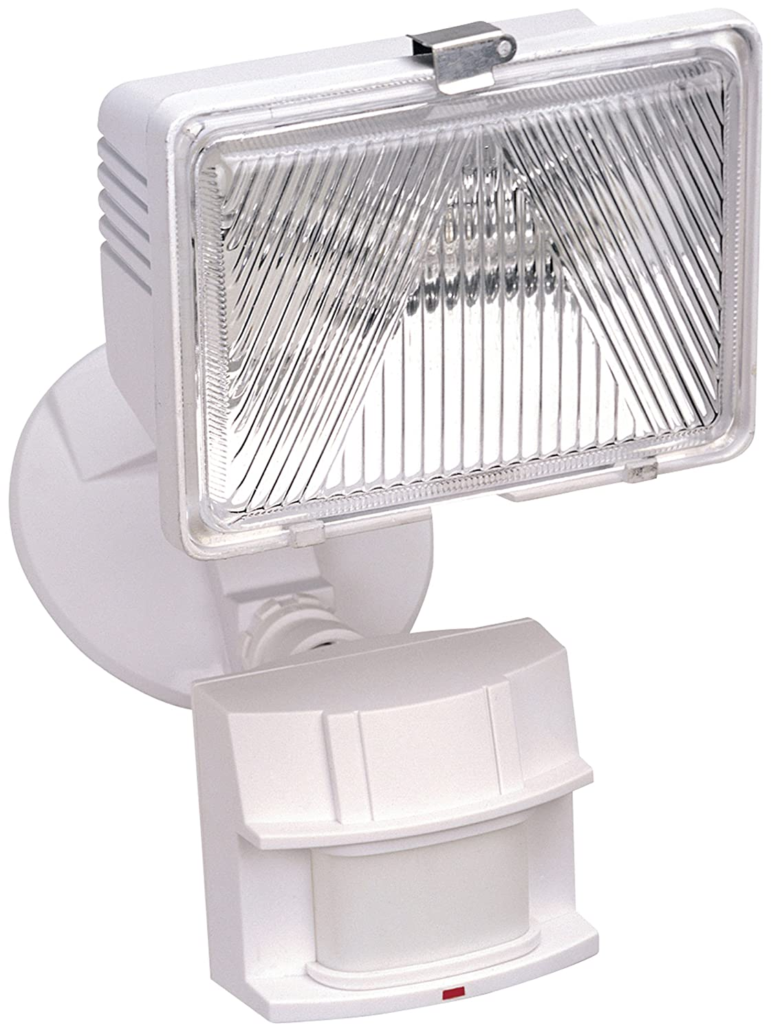 Best Outdoor Security Light With Motion Sensor 2018 2019