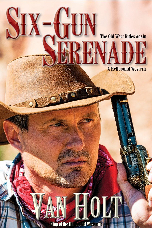 Six-Gun-Serenade-cover-final