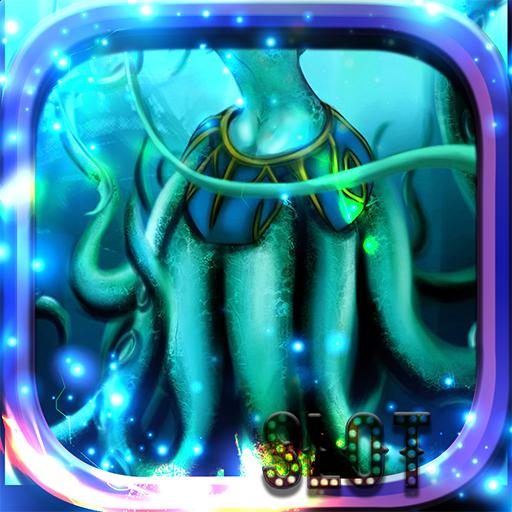 kraken-slots-of-vegas-play-slots-machines-casino-real-game