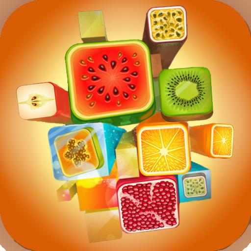 fruit-crush