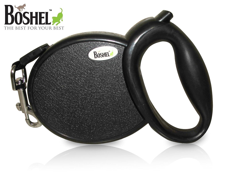 Boshel dog leash review