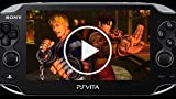 Street Fighter X Tekken - E3 2012 SF Gameplay
