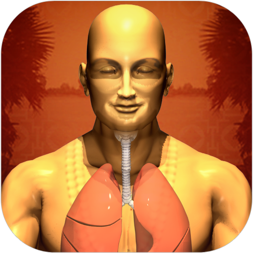 Free App of the Day is Universal Breathing – Pranayama