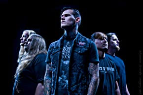 Image of Carnifex