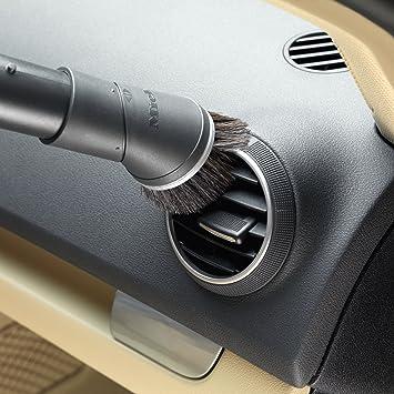 miele brosse ssp 10 d 39 aspirateur meuble universelle super cheap qwedfgyuj. Black Bedroom Furniture Sets. Home Design Ideas