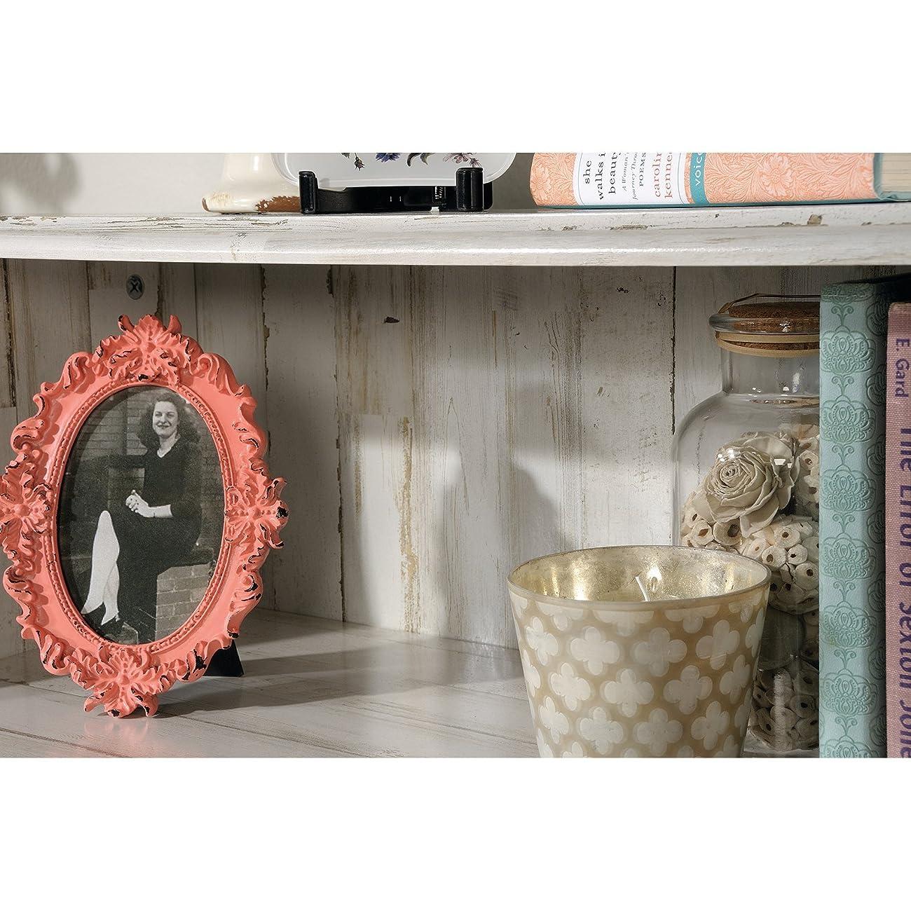 Sauder Eden Rue Accent Bookcase 5