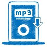 Peter télécharger musique Mp3...