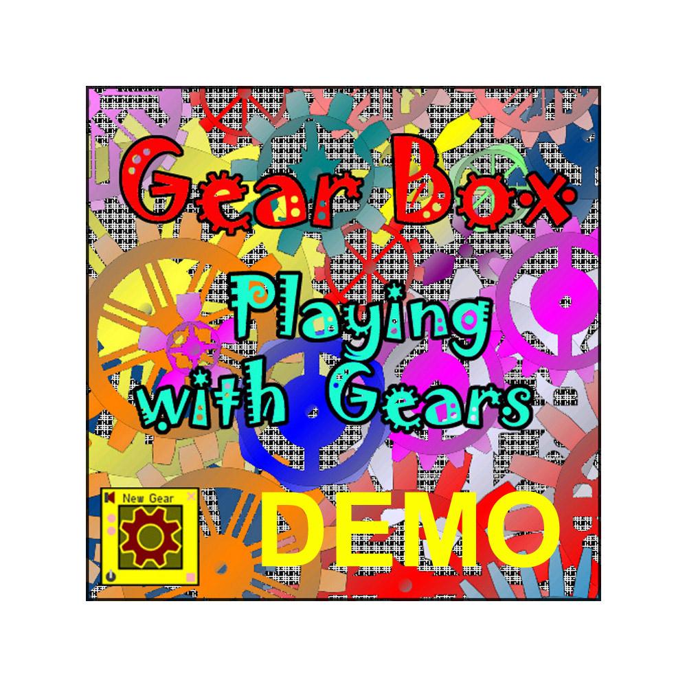 Adult download free game java