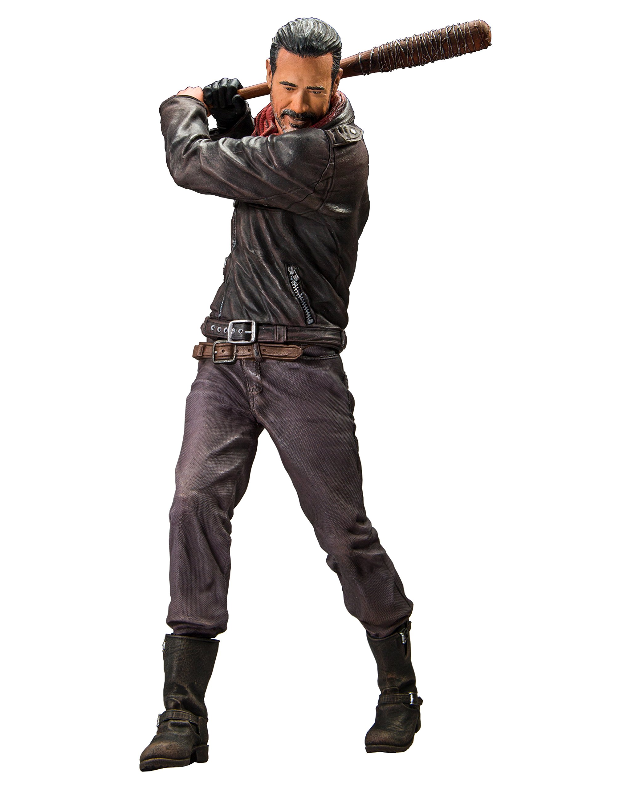 Walking Dead Negan Figure
