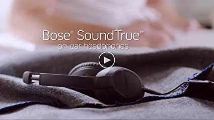 Bose-626237-0040-SoundTrue-Headphone