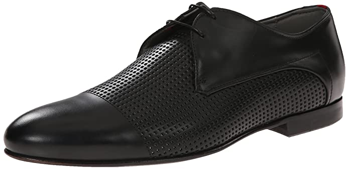 Brunswick princeton family practice hugo boss tuxedo shoes for kids