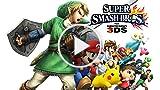 Classic Game Room - SUPER SMASH BROS. Review for Nintendo...