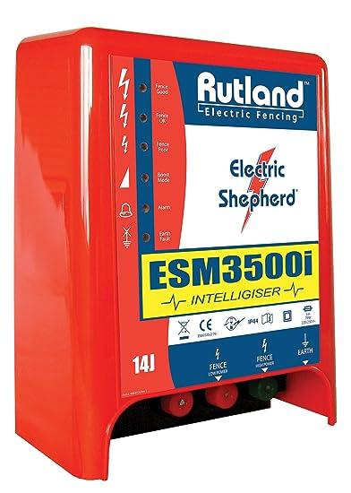 Rutland 09-112XR - Mantel para mueble de patio