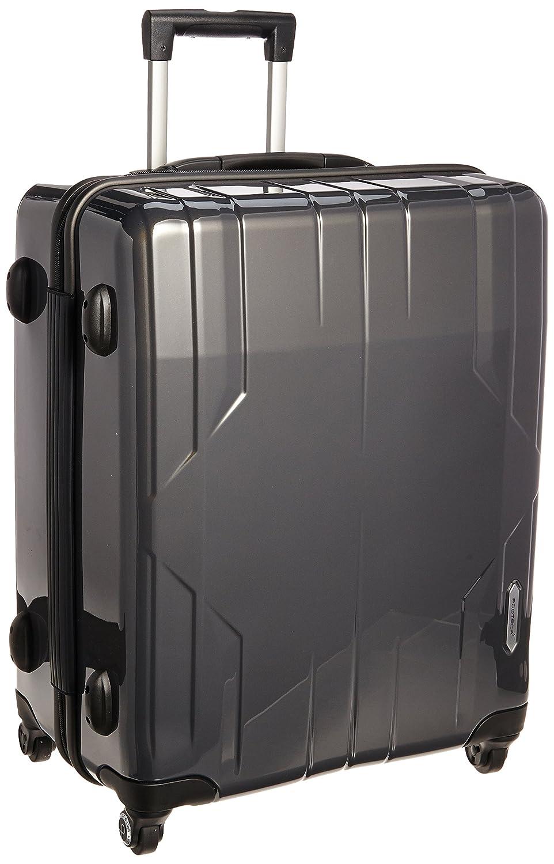 a949165399 Proteca♪◎日本製スーツケース☆♪スタリアEX 66L