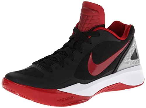 Wonderful Shoes Nwt Nike Volleyball Shoes Women Nike Athletic Shoes Nike Shoes