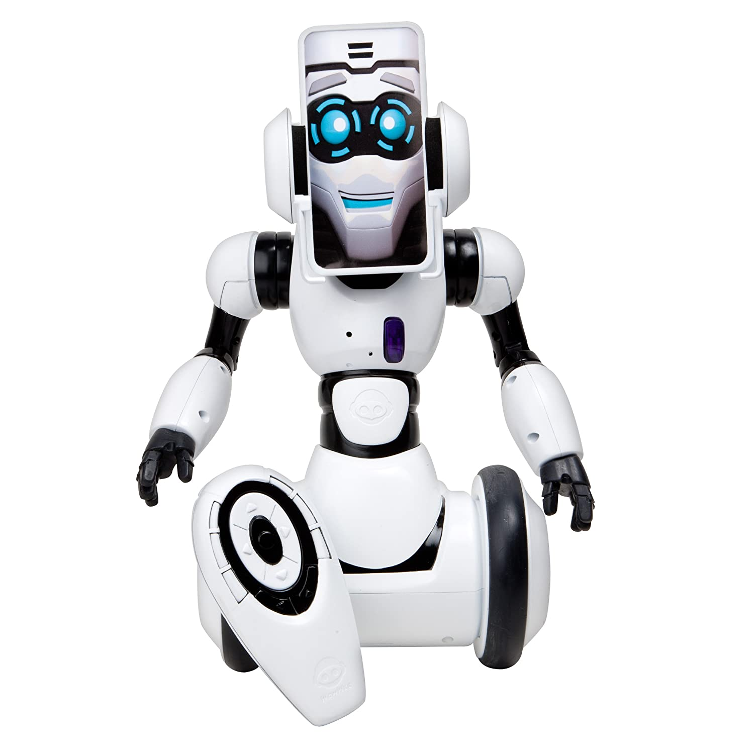 Toys For Robots : The future is now robots you can already buy today bgr