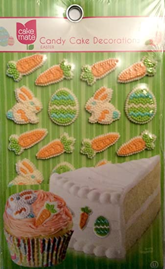 How To Use Cake Mate Cupcake Icing