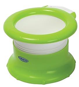 Graco Twisting Travel Potty