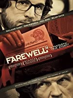 Farewell (English Subtitled)