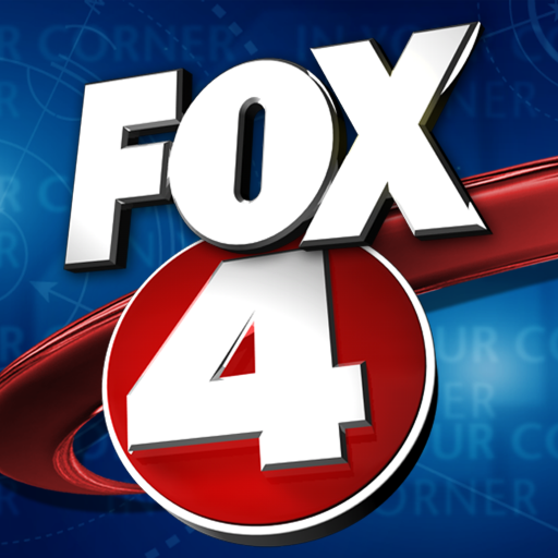Fox 4 Now - WFTX (Fox News Free App compare prices)