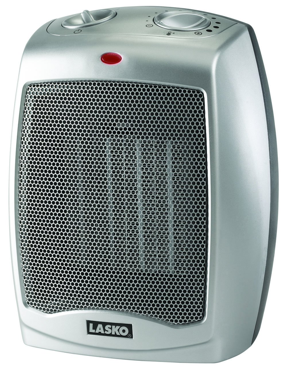 If you want a space heater which is energy efficient, it might be worth looking at buying the Lasko 754200.
