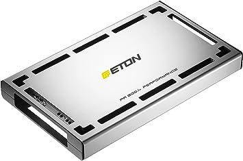 Eton PA 800.4