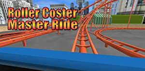 Roller Coaster Master Ride by Magnumgames