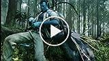 Avatar - Clip