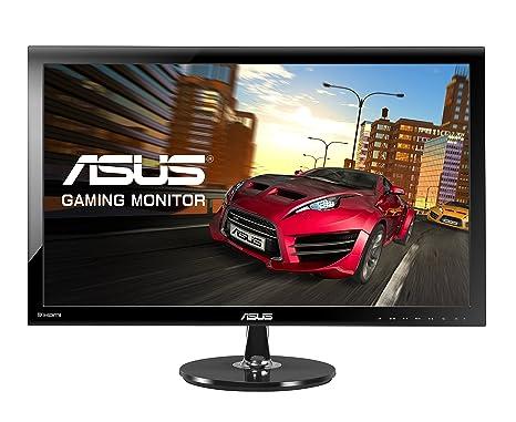 """ASUS VS278H Ecran PC 27 """" (69 cm) 1920 x 1080 1 milliseconds"""