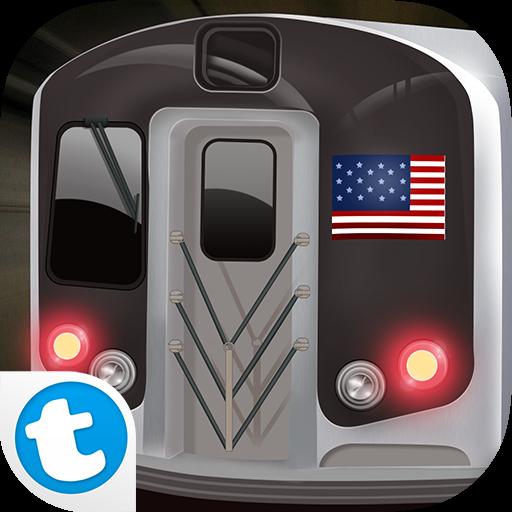 subway-simulator-3-new-york-edition