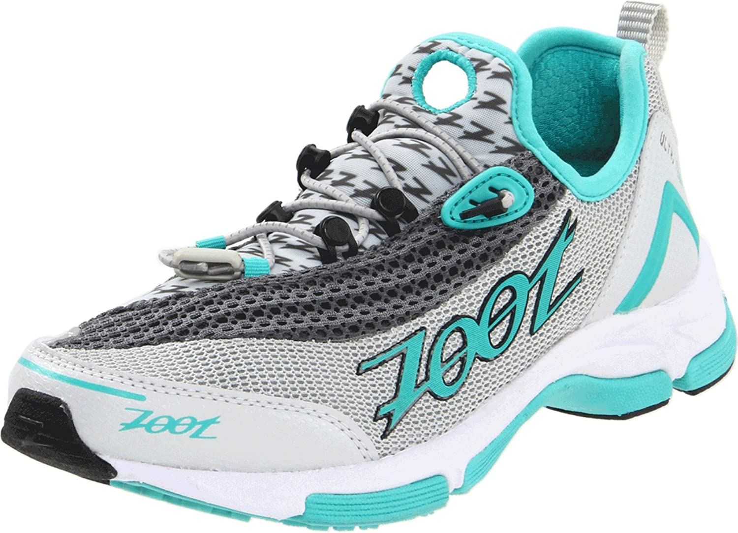 Zoot Womens Running Shoes 33