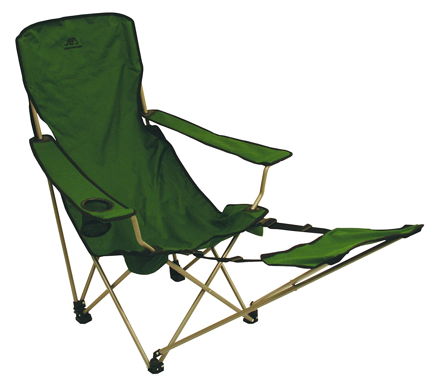 Best Outdoor Folding Recliners