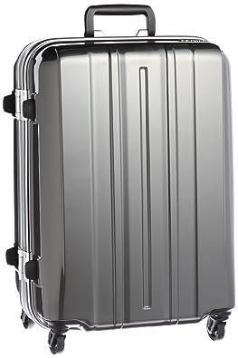 fd12d65da4 SUNCO☆SUPER☆♪LIGHTS MG EX 57cm/57L/3.5kg サンコー鞄