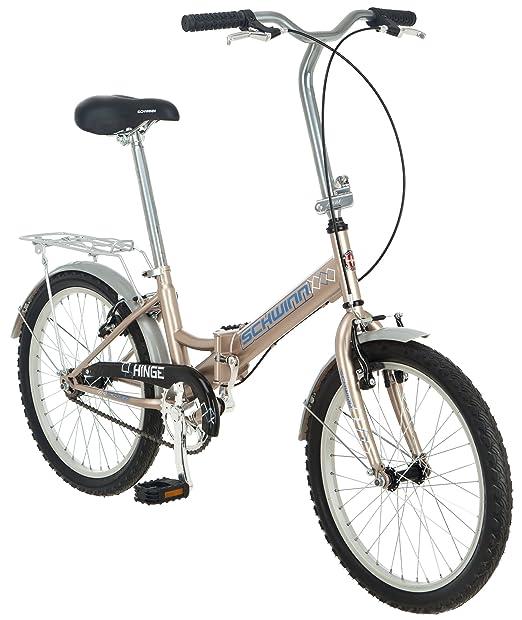 Schwinn Folding Bike Reviews Top Folding Bike