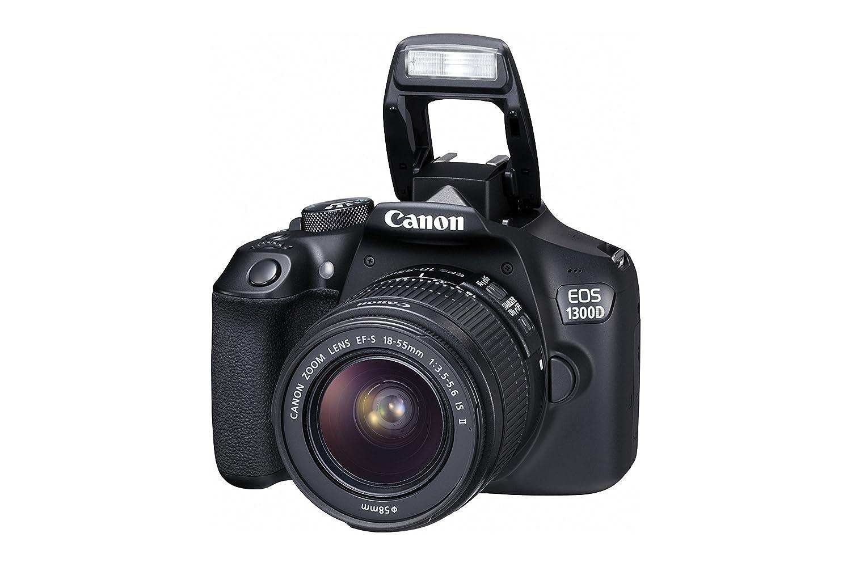 Best DSLR Camera under 30000 Rs