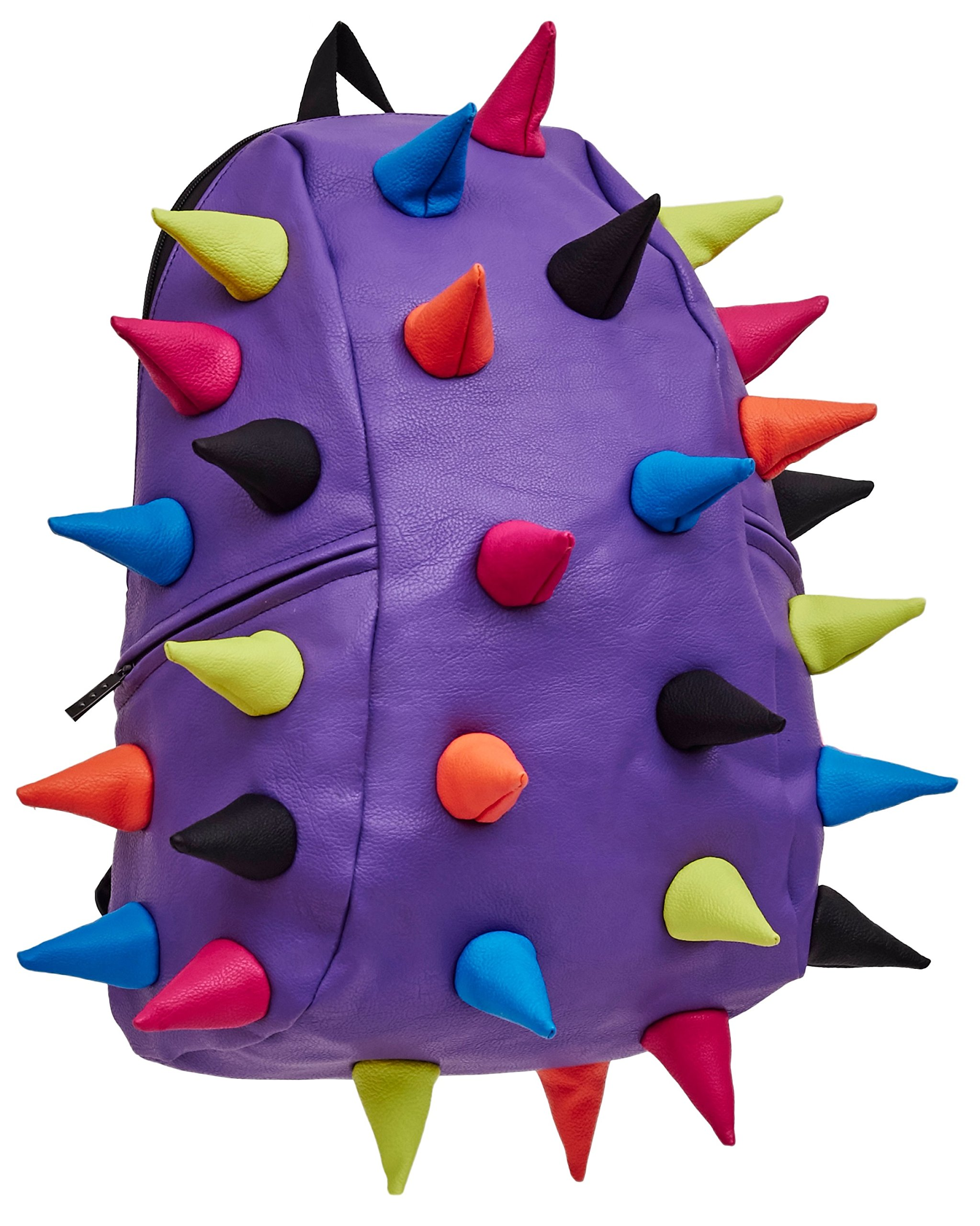 Buy Madpax Spike Backpack Now!