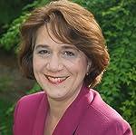 Julie R. Dahlquist