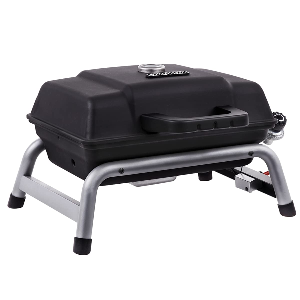 Char-Broil 240 Portable Gas Grill
