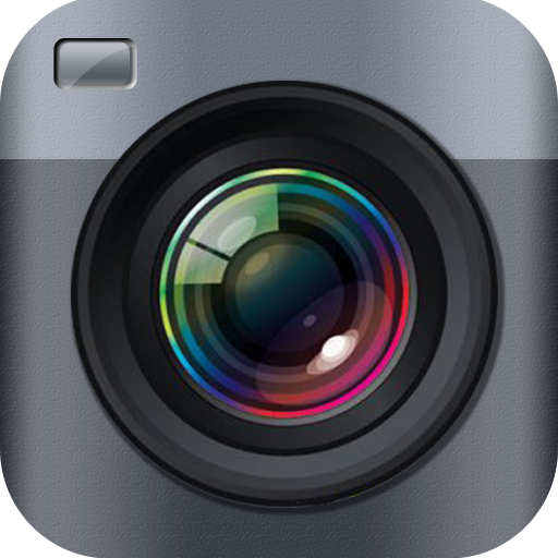 Learn Photography Tips Free (Photoshop Apps Free compare prices)
