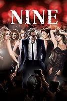 Nine [HD]