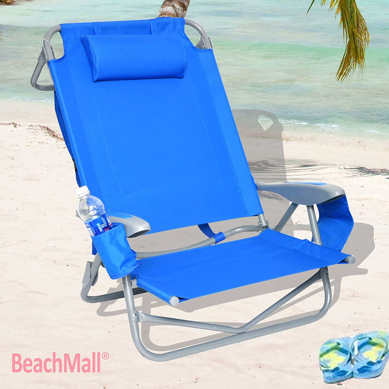 sc 1 st  Flipboard & Best Lightweight Beach Chairs For Summer 2018-2020 on Flipboard