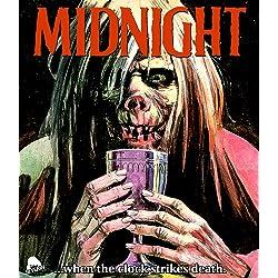 Midnight [Blu-ray]